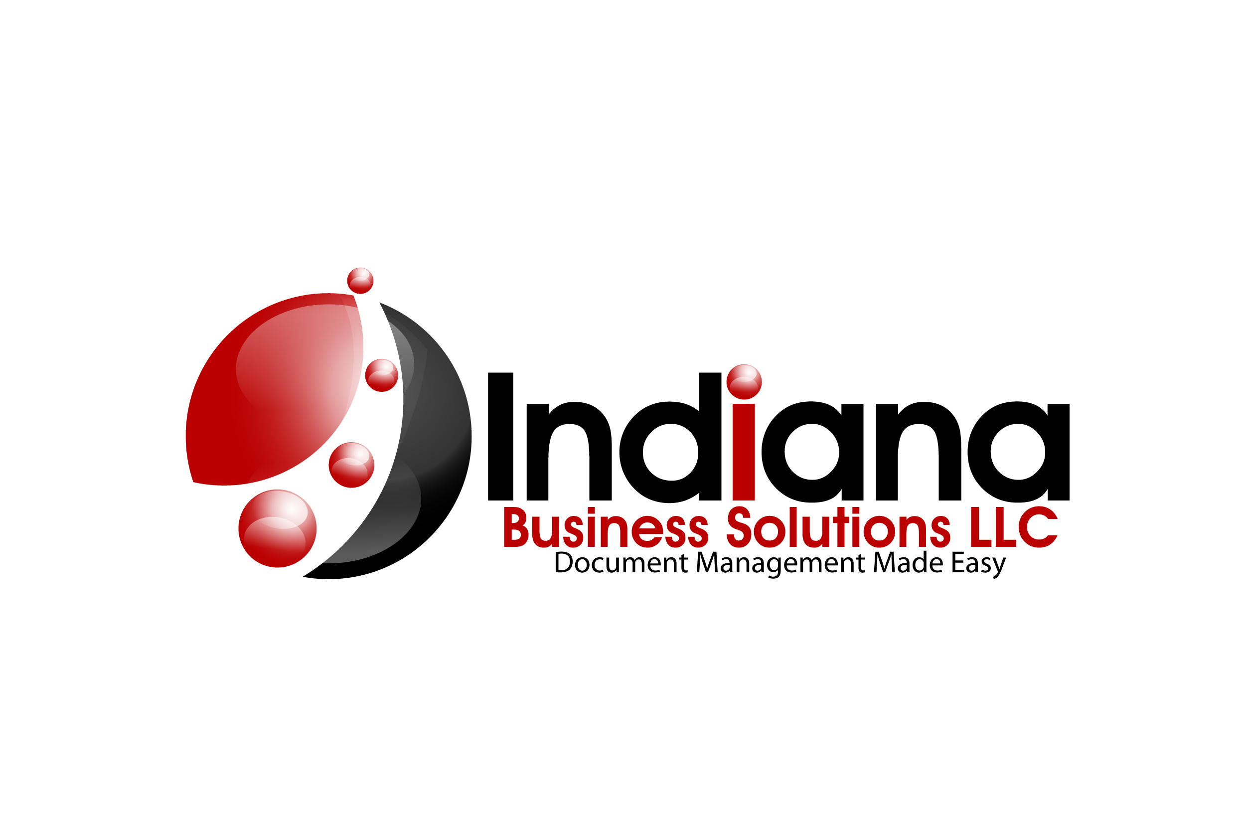 Indiana Business Solutions