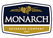 Monarch Sponsor Logo
